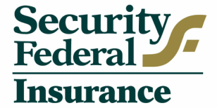Security Federal Auto Insurance