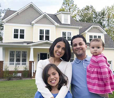 Protecting your home, home insurance, homeowner insurance, house insurance